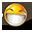 :grin: